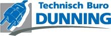 Technisch Buro Dunning Logo